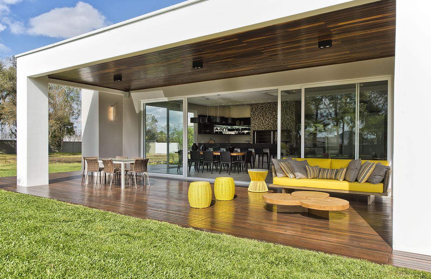 Arquiteto_Curitiba_Arquiteta_AlessandraGandolfi_Residência_LFP_Arquitetonico_2945