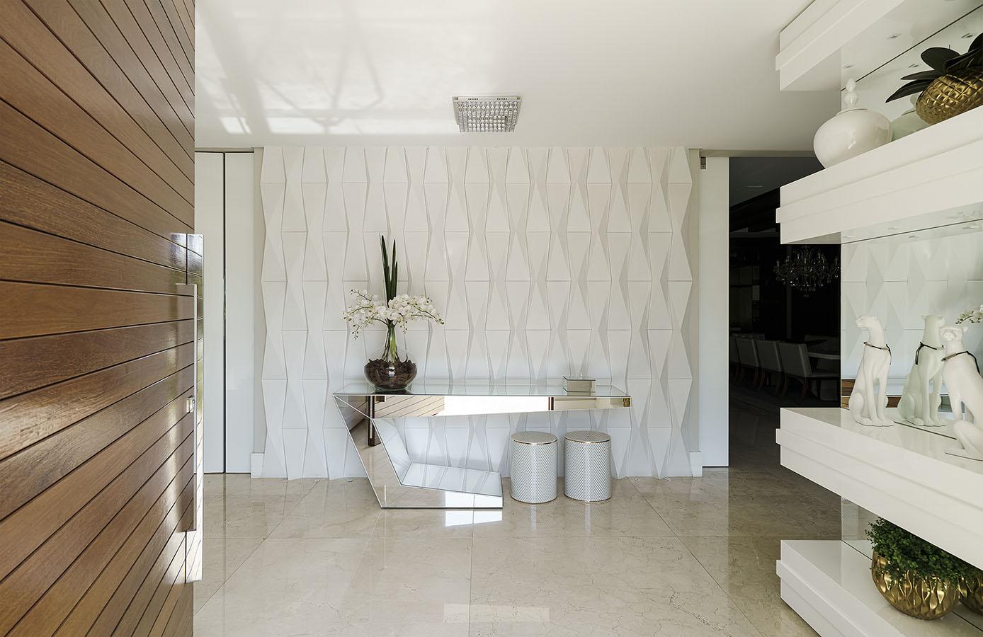 Arquiteto_Curitiba_Arquiteta_AlessandraGandolfi_Residência_LFP_Interiores_1