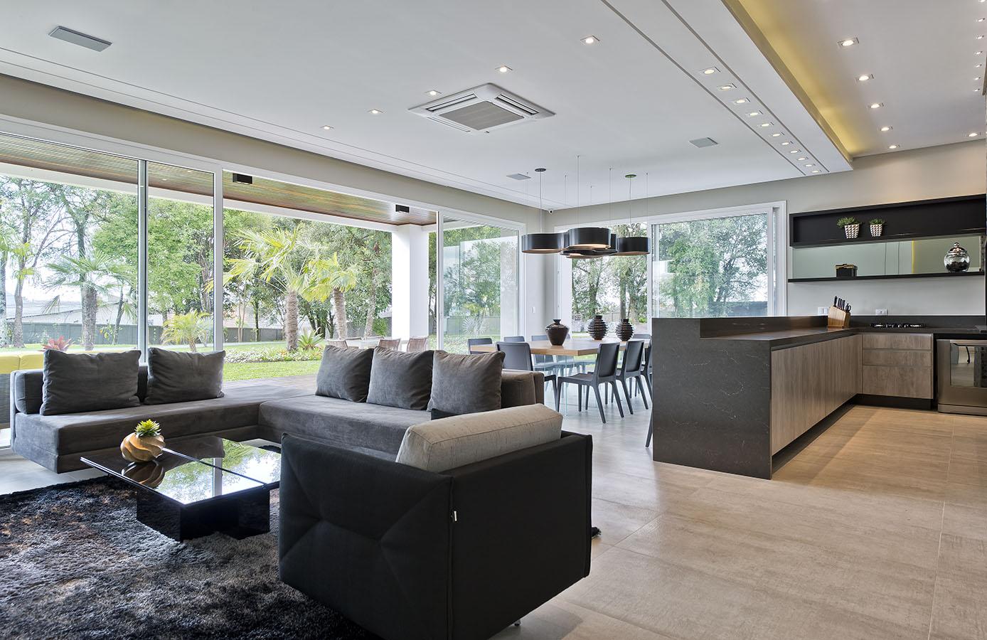 Arquiteto_Curitiba_Arquiteta_AlessandraGandolfi_Residência_LFP_Interiores_2949