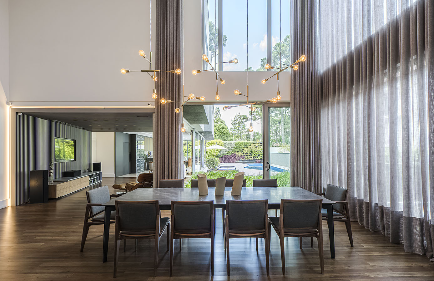 Arquiteto_Curitiba_Arquiteta_AlessandraGandolfi_Residência_AN_Interiores_5