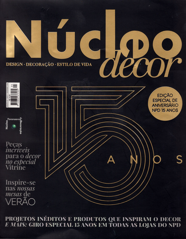 revista-nucleo-0
