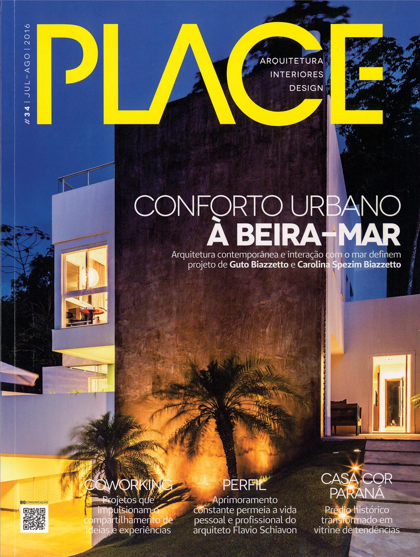 revista-place1