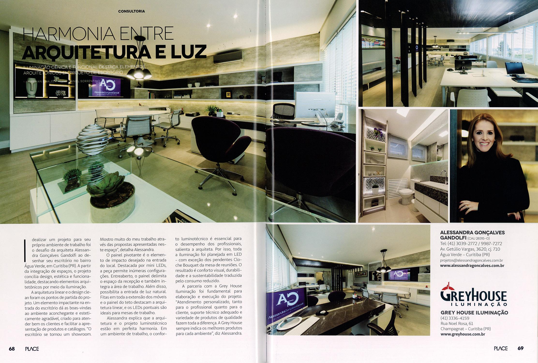 revista-place2