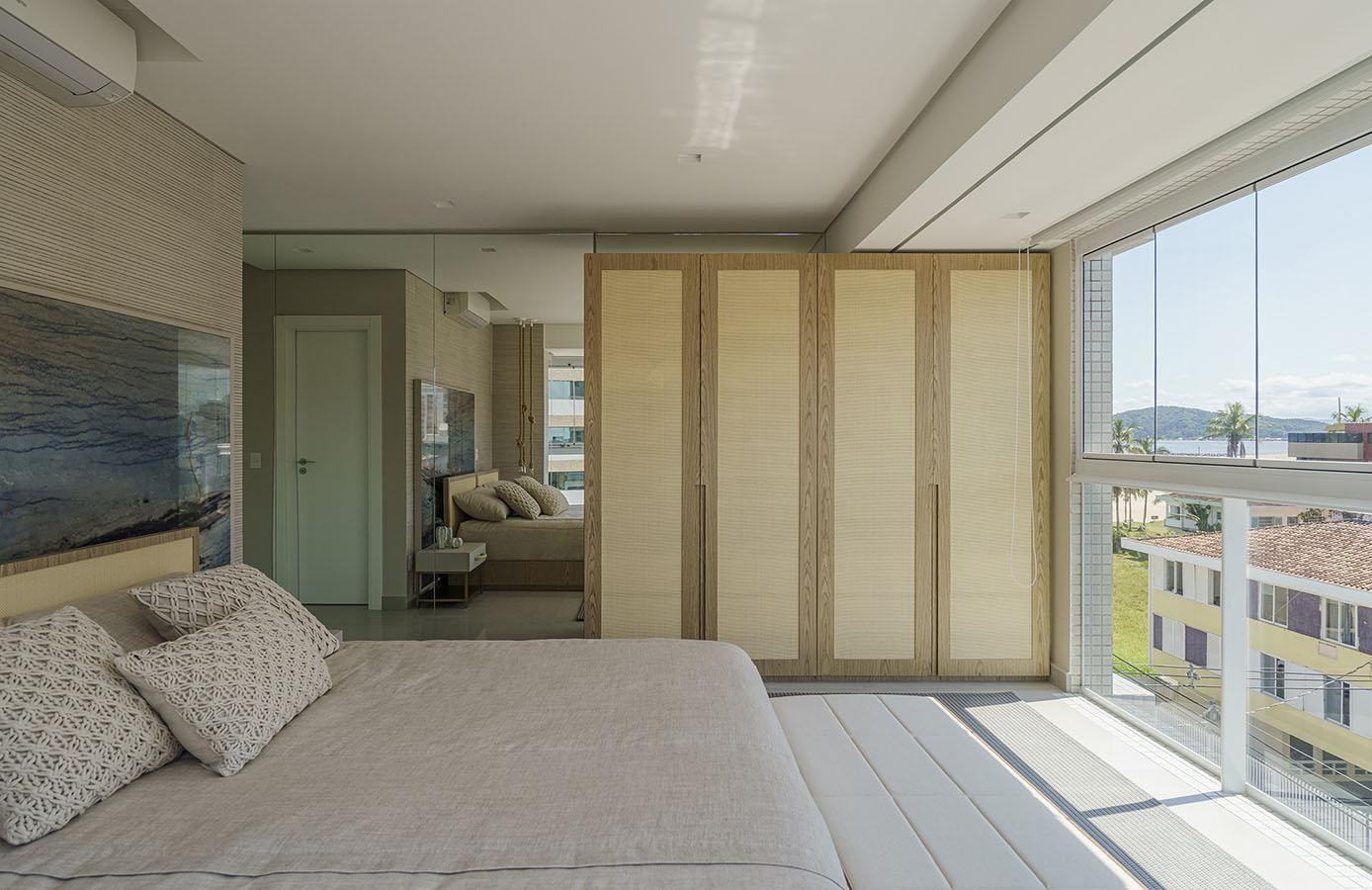 Arquiteto_Curitiba_Arquiteta_AlessandraGandolfi_Apartamento_RR_Interiores_11