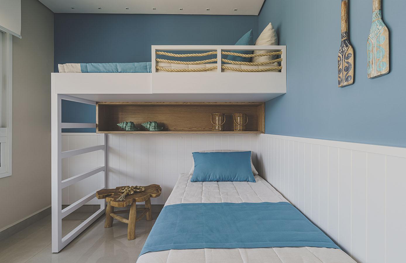 Arquiteto_Curitiba_Arquiteta_AlessandraGandolfi_Apartamento_RR_Interiores_18
