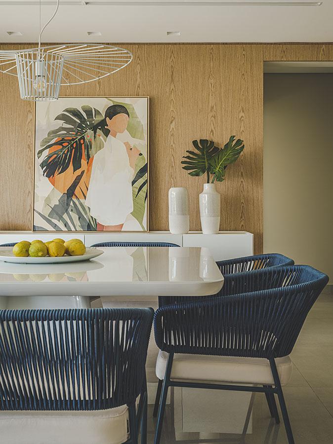 Arquiteto_Curitiba_Arquiteta_AlessandraGandolfi_Apartamento_RR_Interiores_2v