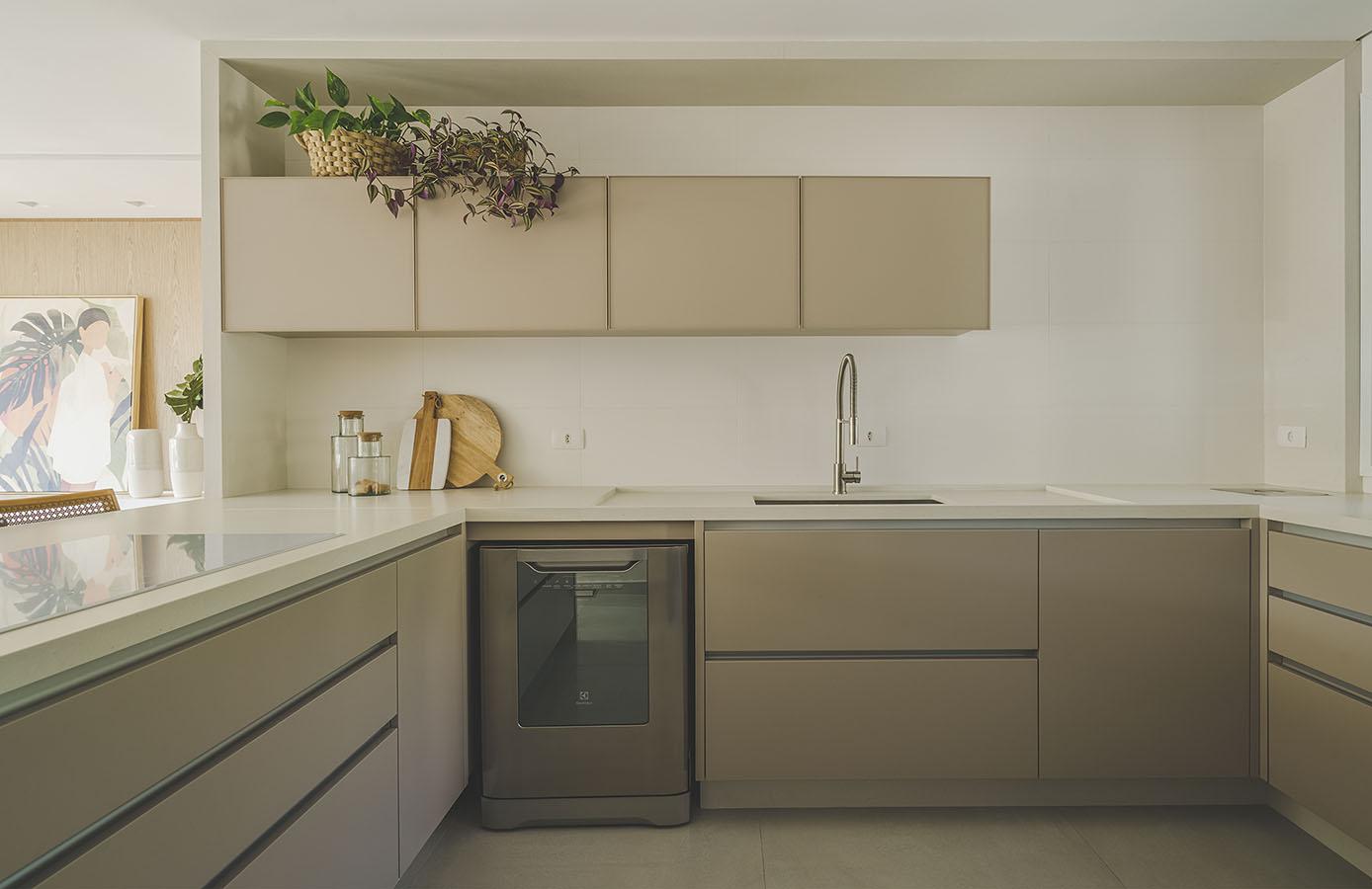 Arquiteto_Curitiba_Arquiteta_AlessandraGandolfi_Apartamento_RR_Interiores_4