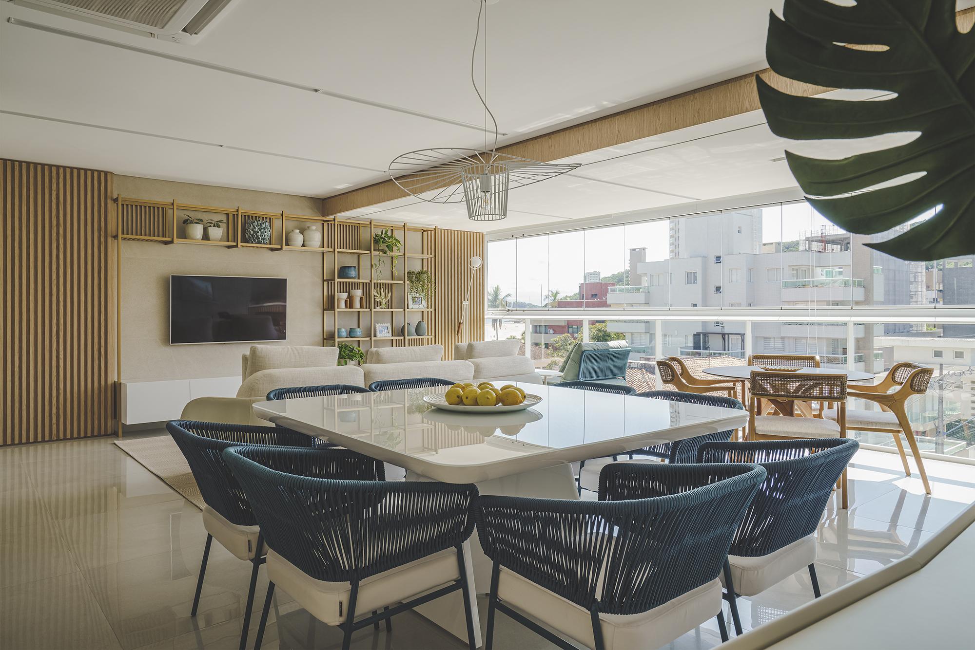 Arquiteto_Curitiba_Arquiteta_AlessandraGandolfi_Apartamento_RR_Interiores_6_1