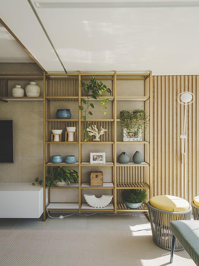 Arquiteto_Curitiba_Arquiteta_AlessandraGandolfi_Apartamento_RR_Interiores_9v