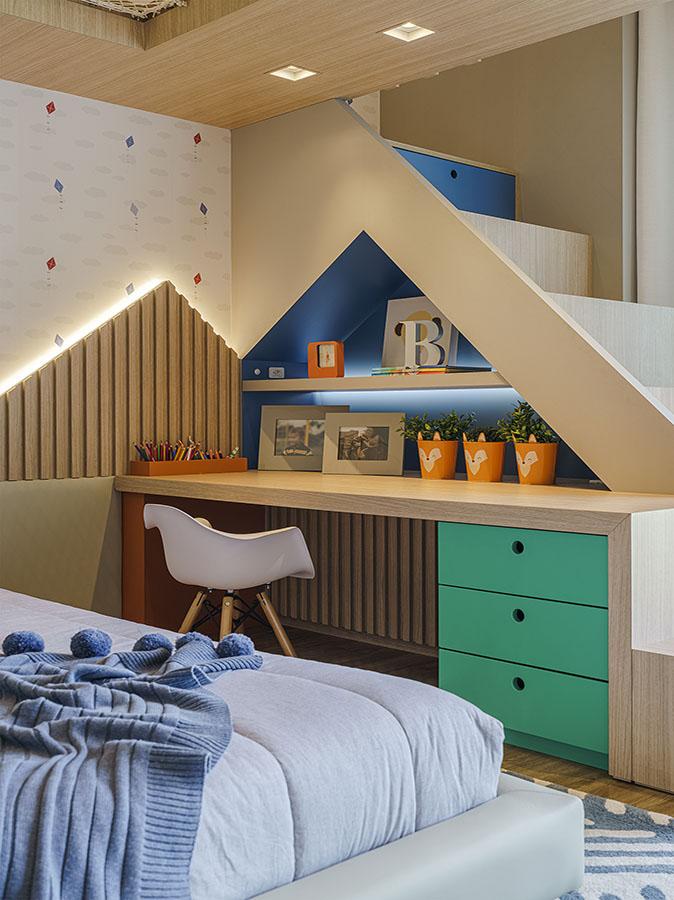 Arquiteto_Curitiba_Arquiteta_AlessandraGandolfi_Residência_LFP_Quarto_Infantil_3