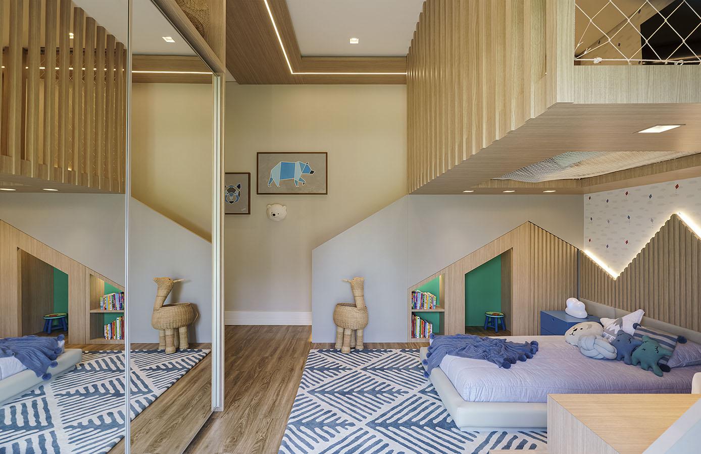 Arquiteto_Curitiba_Arquiteta_AlessandraGandolfi_Residência_LFP_Quarto_Infantil_8
