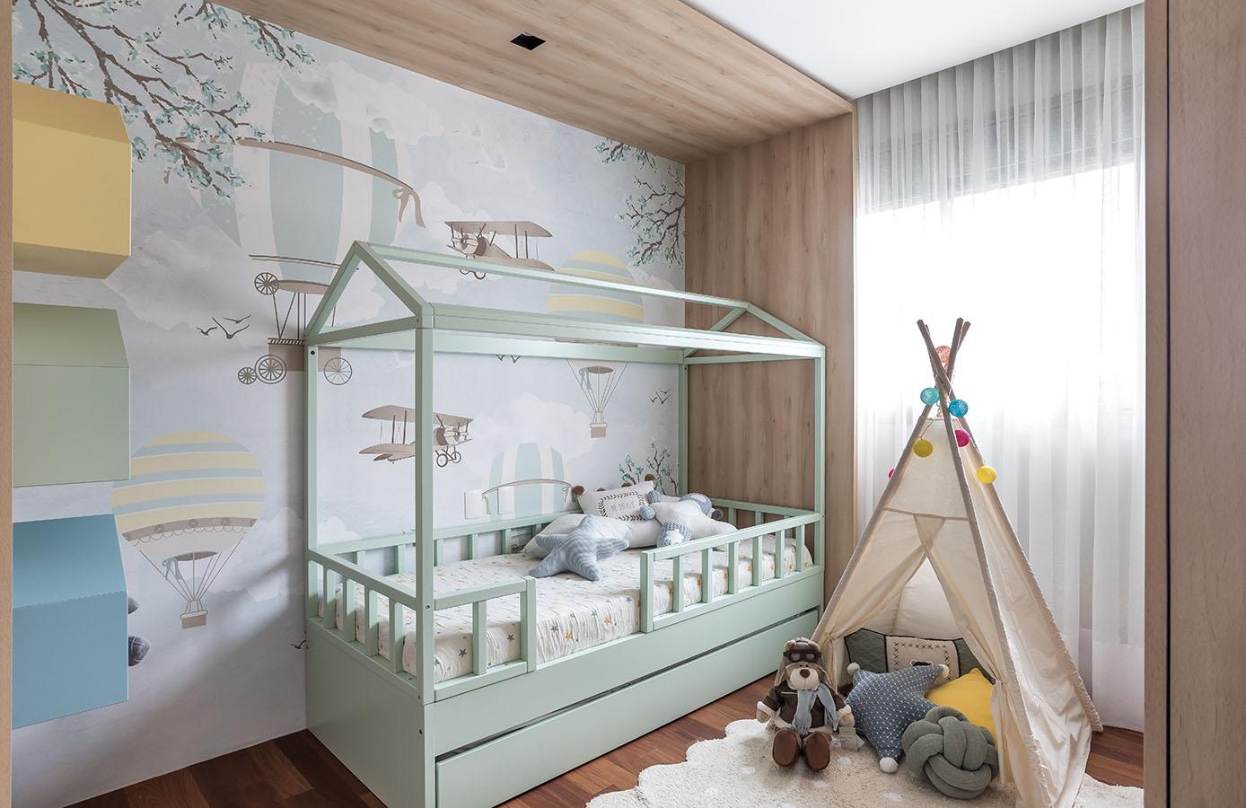 Arquiteto_Curitiba_Arquiteta_AlessandraGandolfi_Residência_TD_Interiores_16