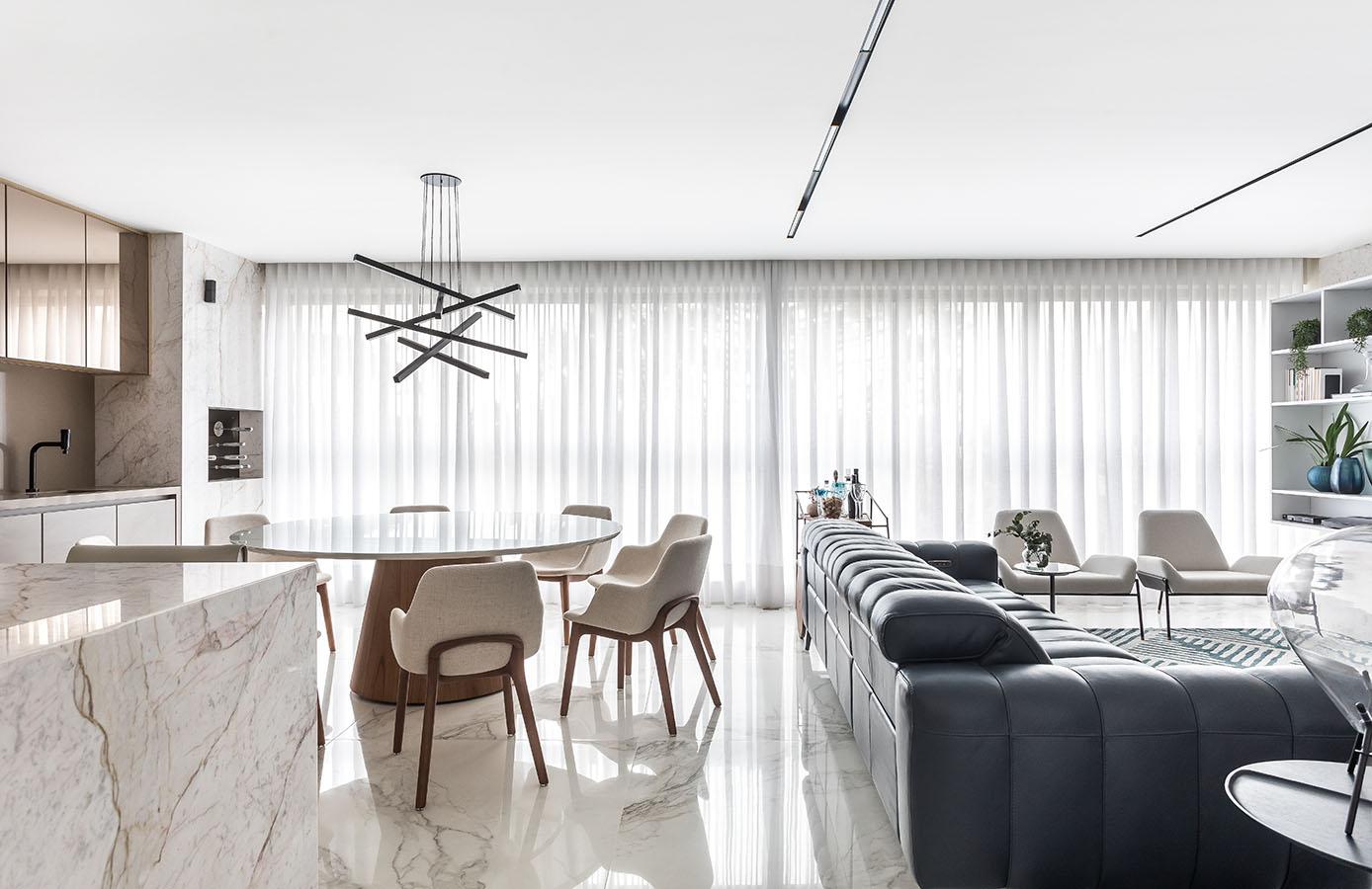 Arquiteto_Curitiba_Arquiteta_AlessandraGandolfi_Residência_TD_Interiores_6