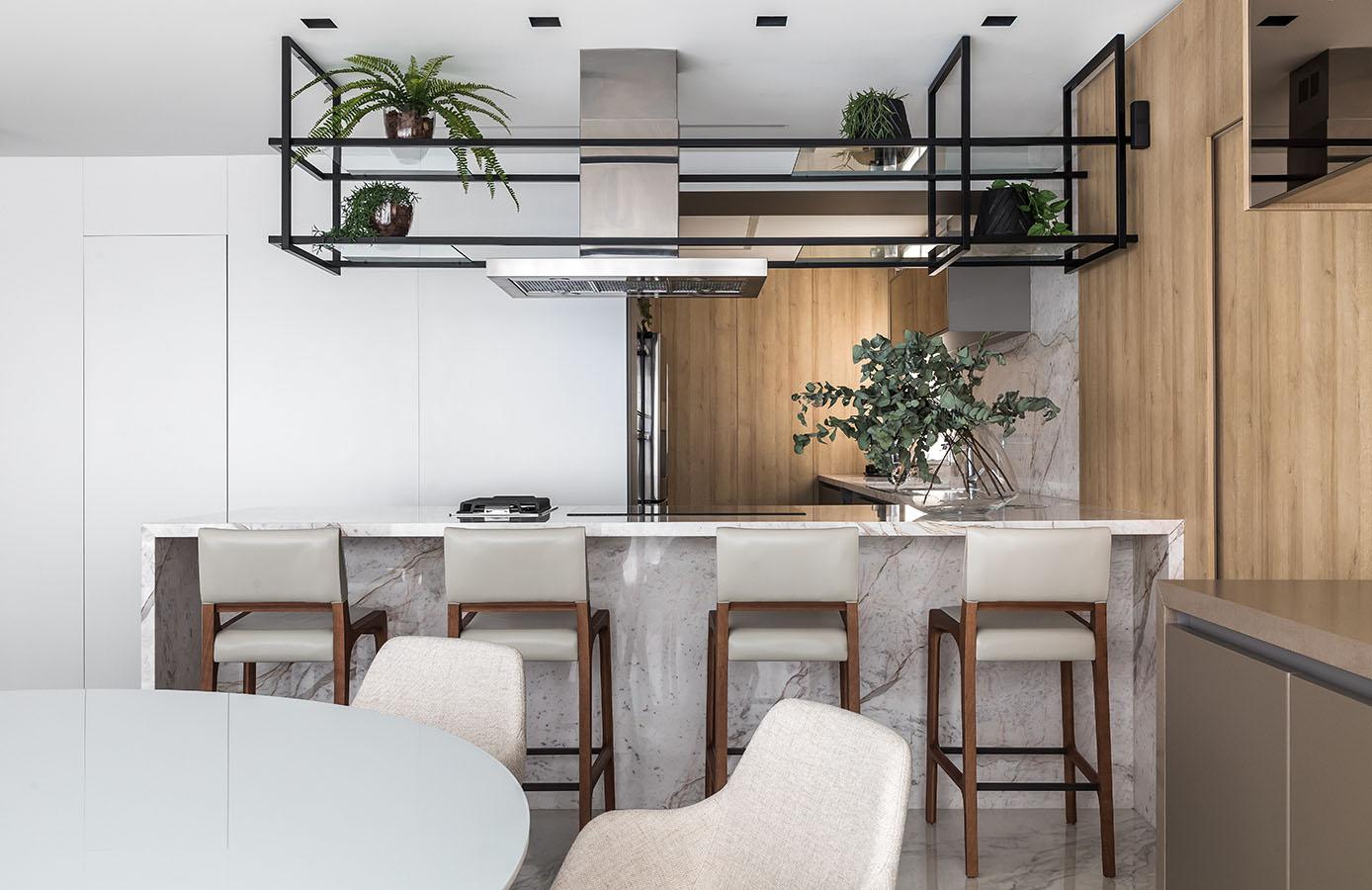 Arquiteto_Curitiba_Arquiteta_AlessandraGandolfi_Residência_TD_Interiores_8